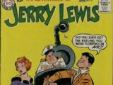 Adventures of Jerry Lewis Vol 1 51