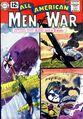 All-American Men of War Vol 1 89
