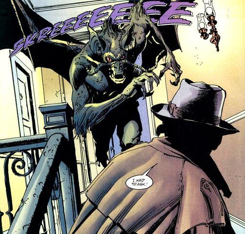 File:Bat-Thing 001.jpg