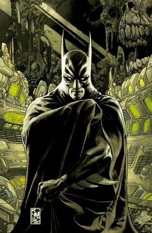 File:Batman 0406.jpg