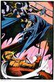 Batman 0710