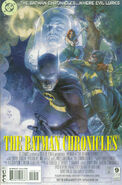 Batman Chronicles Vol 1 9