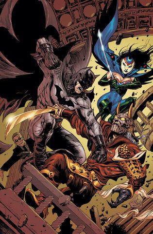 File:Batman Dick Grayson 0049.jpg