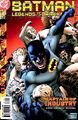 Batman Legends of the Dark Knight 124