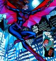 Batwoman 0020