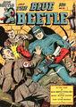 Blue Beetle Vol 1 32