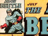 Blue Beetle Vol 1 32