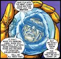 Captain Cold 0031