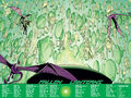 Crypts of the Green Lantern Corps 001