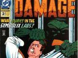 Damage Vol 1 2