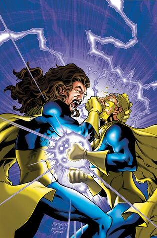 File:Doctor Fate Hector Hall 003.jpg