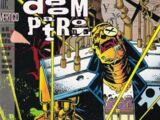 Doom Patrol Vol 2 66