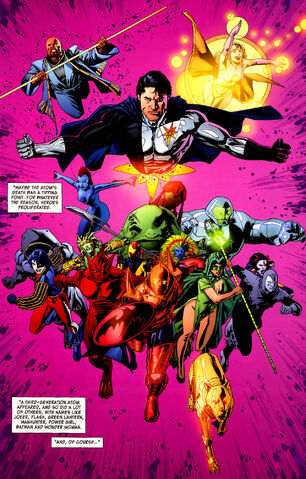 File:Earth-9 heroes.jpg