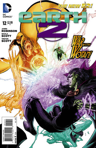 File:Earth 2 Vol 1 12.jpg