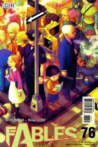 File:Fables Vol 1 76.jpg