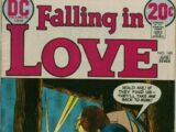 Falling in Love Vol 1 140