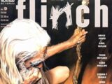 Flinch Vol 1 9