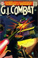 GI Combat Vol 1 123