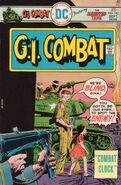 GI Combat Vol 1 182
