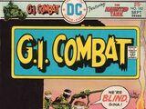 G.I. Combat Vol 1 182
