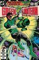 Green Lantern Vol 2 163
