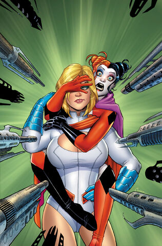 File:Harley Quinn and Power Girl Vol 1 2 Textless.jpg