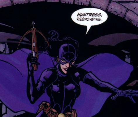 File:Huntress Earth-40 001.jpg