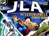 JLA Vol 1 95
