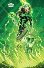 Jessica Cruz Prime Earth 0002