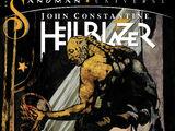 John Constantine: Hellblazer Vol 1 2