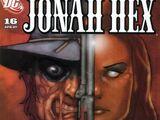 Jonah Hex Vol 2 16