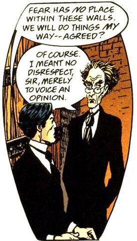 File:Jonathan Crane Batman of Arkham 002.jpg
