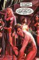 Kara Zor-El Justice 003