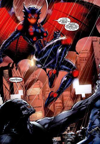 File:Kara Zor-L Nightwing 002.jpg