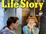 Life Story Vol 1 1