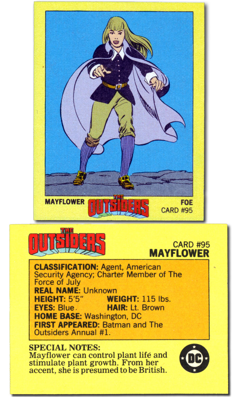 Uncategorized Mayflower Games image mayflower force of july jpg dc database fandom jpg