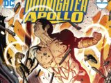 Midnighter and Apollo Vol 1 6