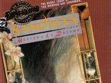 Millennium Edition: Sandman Vol 2 1