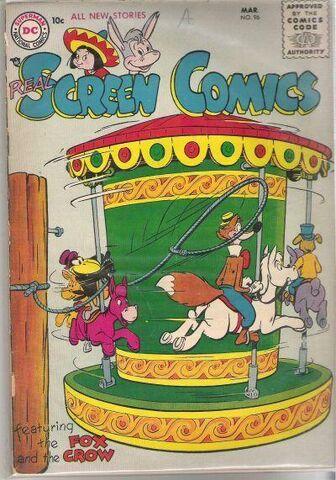 File:Real Screen Comics Vol 1 96.jpg