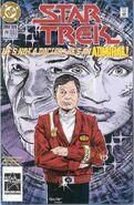 Star Trek Vol 2 28