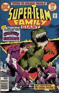 Super-Team Family Vol 1 8