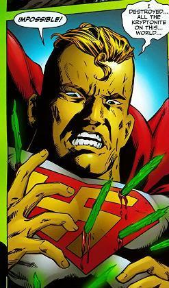 File:Superman Earth-10 001.jpg