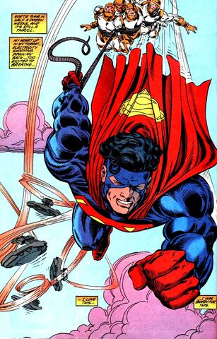 File:Superman Unforgiven 001.jpg