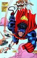 Superman Unforgiven 001