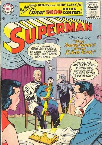 File:Superman v.1 109.jpg