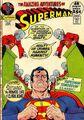 Superman v.1 247