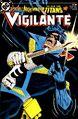 Vigilante Vol 1 20