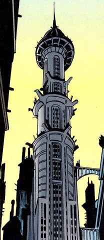 File:Wayne Tower 001.jpg