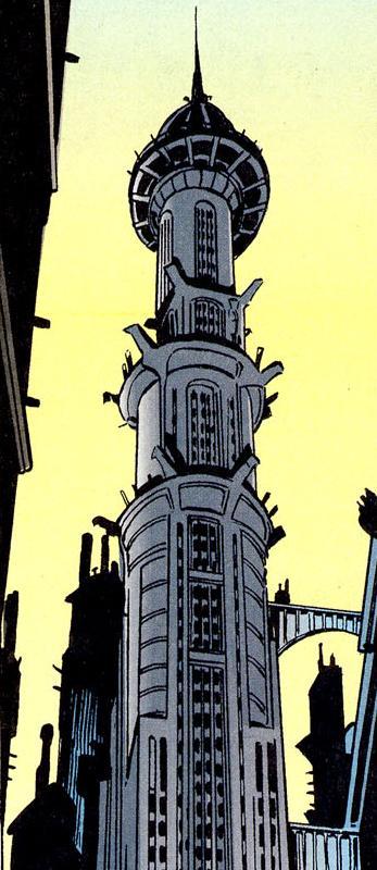 Les fiançailles de Bruce Wayne [LIBRE] Latest?cb=20130329095751