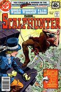 Weird Western Tales v.1 52